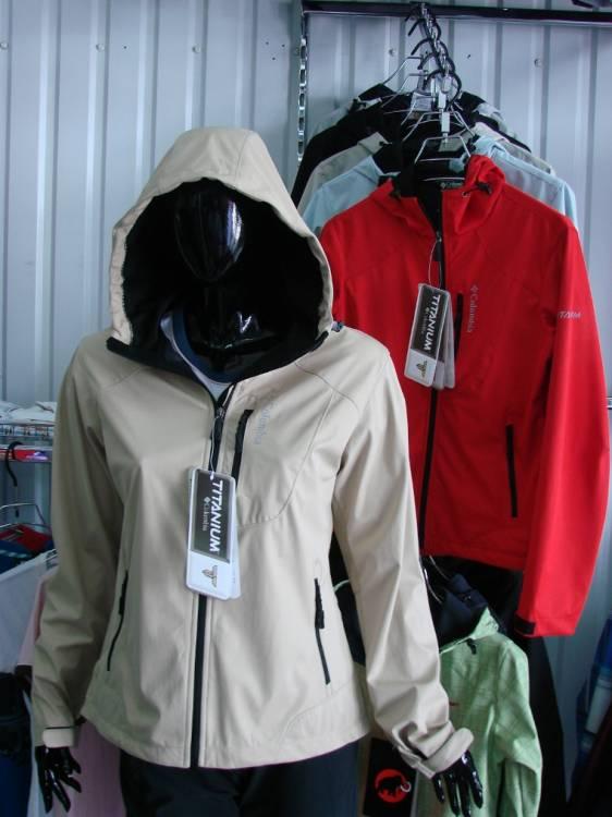 понадобиться innamore беларуси в том случае, если. модель интернет одежда магазин курочкина 1137 Женская.