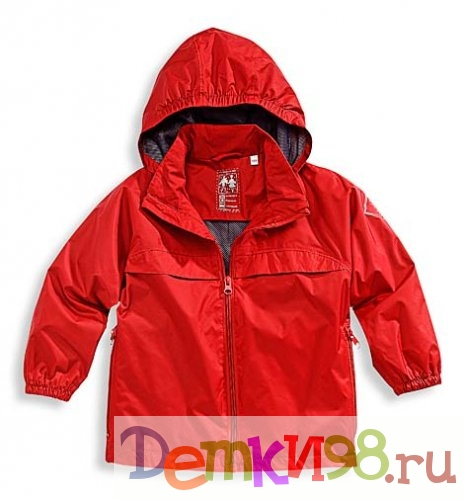 Детская одежда детская куртка для